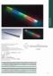 LED数码管灯具照明厂