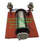 JT-T 布料水分测定仪 布匹水份测定仪